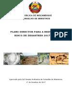 Plano+Director+Para+Redução+do+Risco+de+Desastres+2017-2030