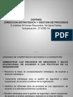 Clase Nº 1 DGP5402_Introducción y Planificación(1).pdf