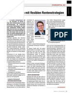 2014-04 GELD-Magazin Gute Chancen Mit Flexiblen Rentenstrategien LIZENZ