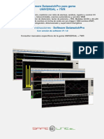 Manual Datawatchpro v1.1 01