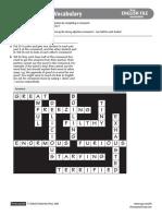 nef_02_ae_teacher_link_2B.pdf