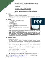 PRACTICA DE LABORATORIO 03-ConectorJackHembra_2017.pdf