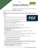 Carlo simon.pdf