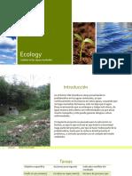 Ecology Revista