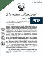 RM_N°_683-2017-MINSA.pdf