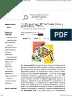 10 Programas ERP Software Libre y gratis para PYMEs _ ERP.pdf