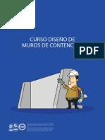 CURSO_DISENO_DE_MUROS_DE_CONTENCION.pdf