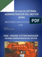 CAPACITACION DE ESM.pptx