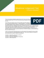 SJT-Answers.pdf