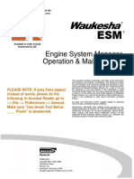 ESM O&M 3rd edition.pdf