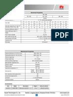 ANT A79VP1700 Datasheet