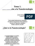 S1 - Tema 1. Introducción a la Nanotecnología.pdf