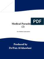 Medical Helminthology      Introduction.pdf