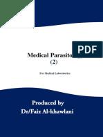 Medical Helminthology      Introduction.pdf