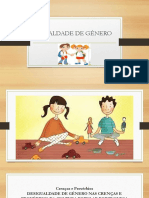 4º F provérbios e crenças.pdf