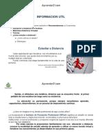 consejos y estrategias para estudiar a distancia.pdf