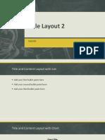 Title Layout 2.pptx