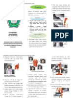 Lampiran 8. LEAFLET PMR.docx