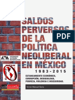 Saldos_perversos2017