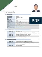 Curriculum Vitae 1.pdf