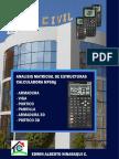 Análisis-Matricial-de-Estructuras-HP50g.pdf