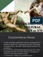 Renascimento Cultural (1).ppt