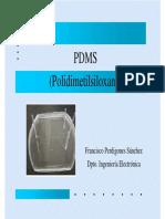 Polimeros PDMS (1)