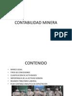 CONTABILIDAD MINERA (2)