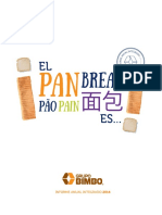 2014 Bimbo Completo Espanol