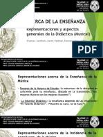 2016-Acerca-de-la-enseñanza-typem-1-editable-Marcela.pdf