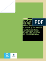 ADN_Biologia.pdf