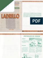 60_cartilla de Autoconstruccion Ladrillo_sencico