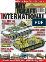 Military Modelling International M_M_I_2018_05_