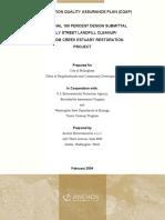 CQAP holly.pdf