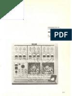 Experim 57 Alternador con Carga.pdf