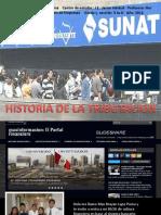 historiaeiniciosdelatributaciondelperu-141115000826-conversion-gate01.pdf