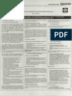 Publication Du Rapport Eies Bonoumin Riviera Golf p1