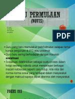 GURU PERMULAAN (Novis).pptx