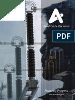 2016-01 Catálogo Nuevo Arruti Subestaciones SA.pdf