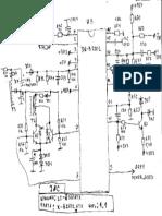 atx_lc-a300w_dr-b2002.pdf