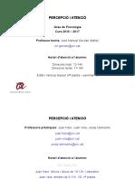 T0. Presentacion 2016-2017