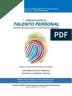 Orientación Al Talento Personal_avance (2)