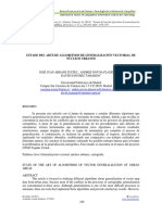 219-188-1-SM.pdf