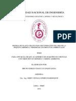 chaucayanqui_qb.pdf