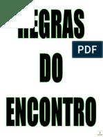 APOSTILA DO ENCONTRO ATUALIZADA (01).docx