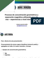 Experiencias-en-el-uso-de-agua-de-mar-para-procesos-minerales-a-nivel-mundial.pdf