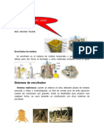 encofrados-141118070802-conversion-gate02.pdf