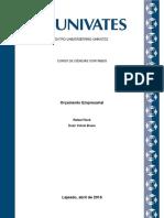 DOC-20180331-WA0002.docx