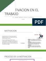 LA MOTIVACION EN EL TRABAJO.pptx