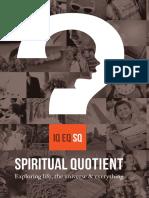 Spiritual-Quotient-Krishna-Wisdom.pdf